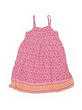 Nautica Dress Size 8
