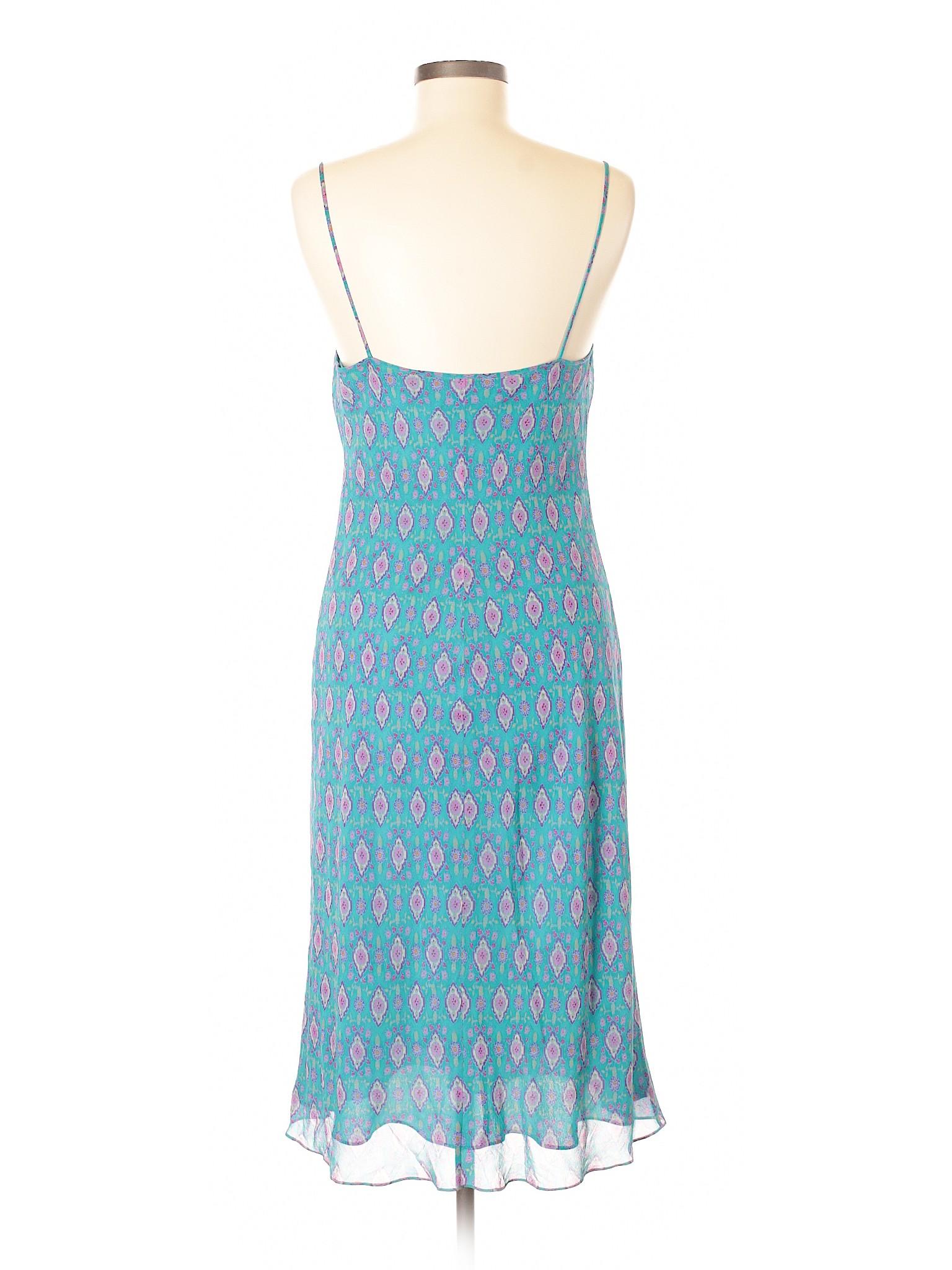 Selling Selling Ann Dress Casual Dress Ann Ann Taylor Casual Ann Casual Taylor Taylor Taylor Selling Selling Casual Dress OUwwtqFA