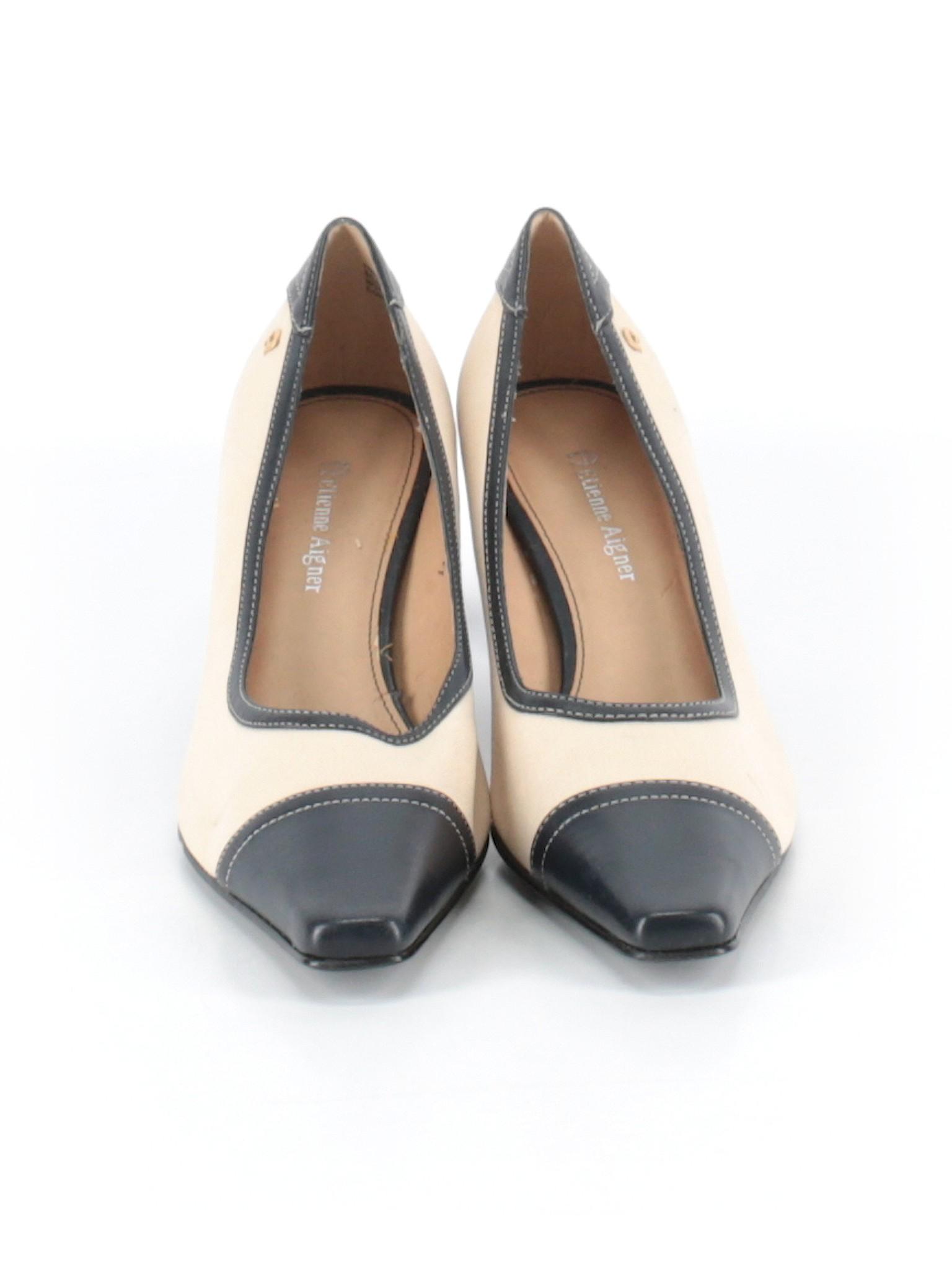 Boutique promotion promotion Aigner Heels Boutique Heels Heels Boutique Etienne Boutique Etienne Aigner Aigner promotion Etienne 8vnpqwpA