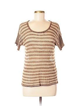 Absolutely Creative Worldwide Short Sleeve T-Shirt Size M