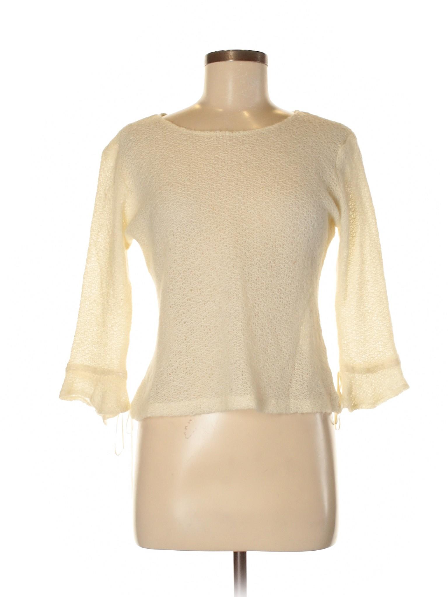 Pullover Sweater amp; J P Mattie Boutique wqPTZvv