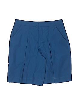 Lululemon Athletica Athletic Shorts Size 4
