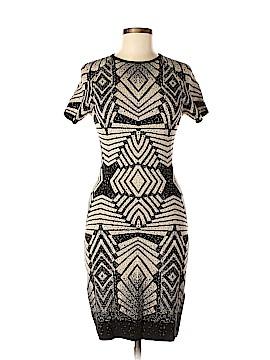 Presley Skye Casual Dress Size L