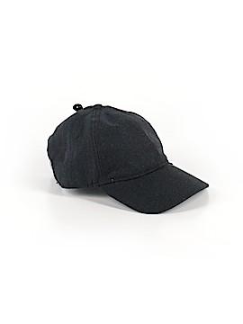 Ben Sherman Baseball Cap One Size