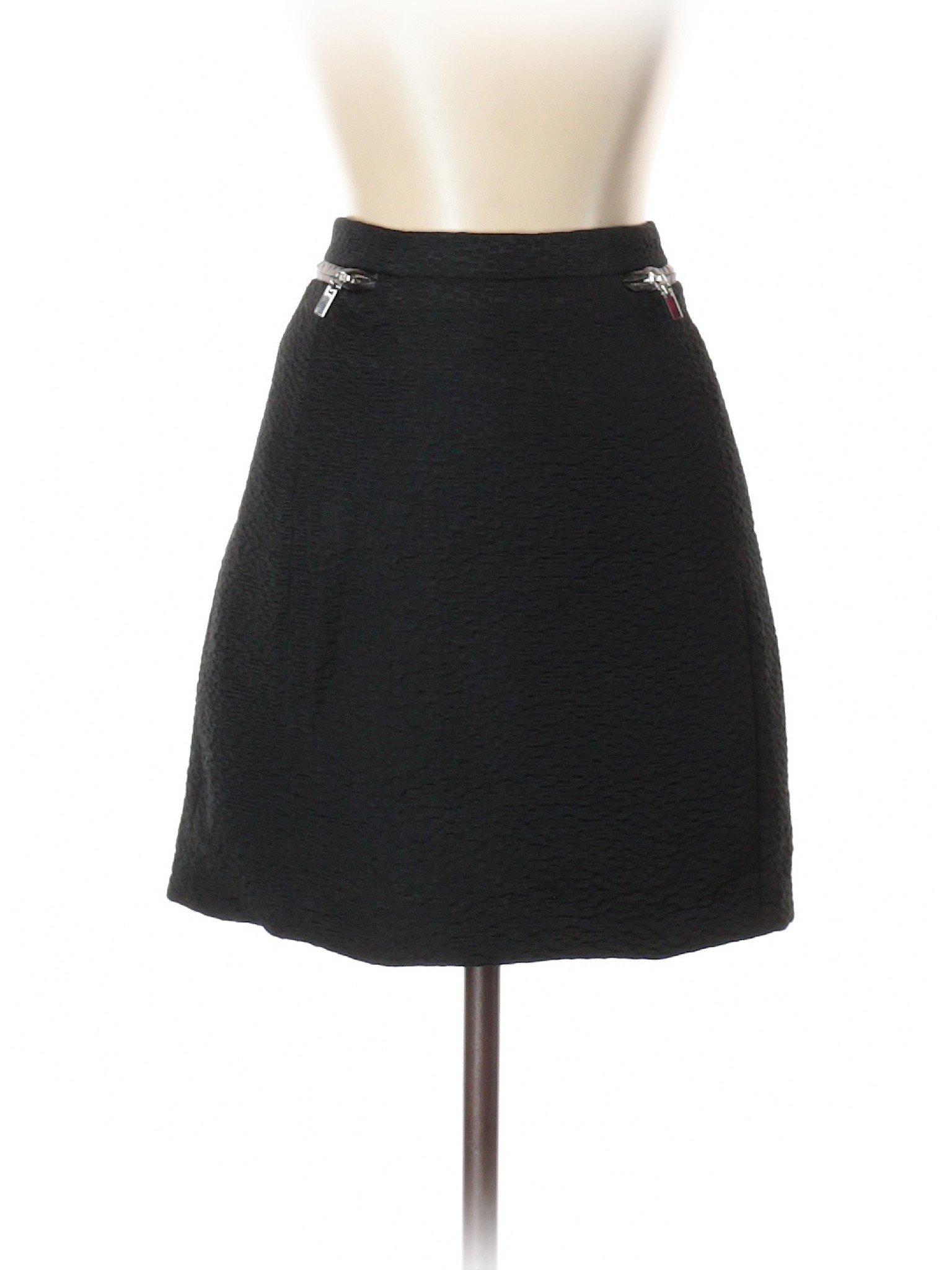 Boutique Boutique Casual Skirt Casual Skirt Boutique Boutique Casual Skirt qqpwFx85r