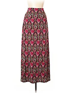 I.N. Studio Casual Skirt Size M