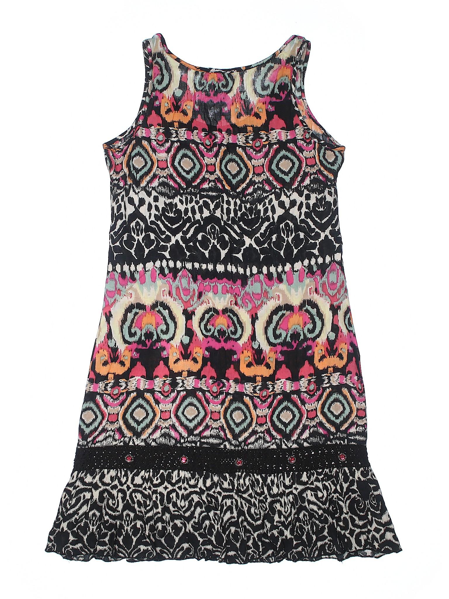 Casual Boutique Casual Dress winter Boutique BILA BILA winter 6dBfwqw