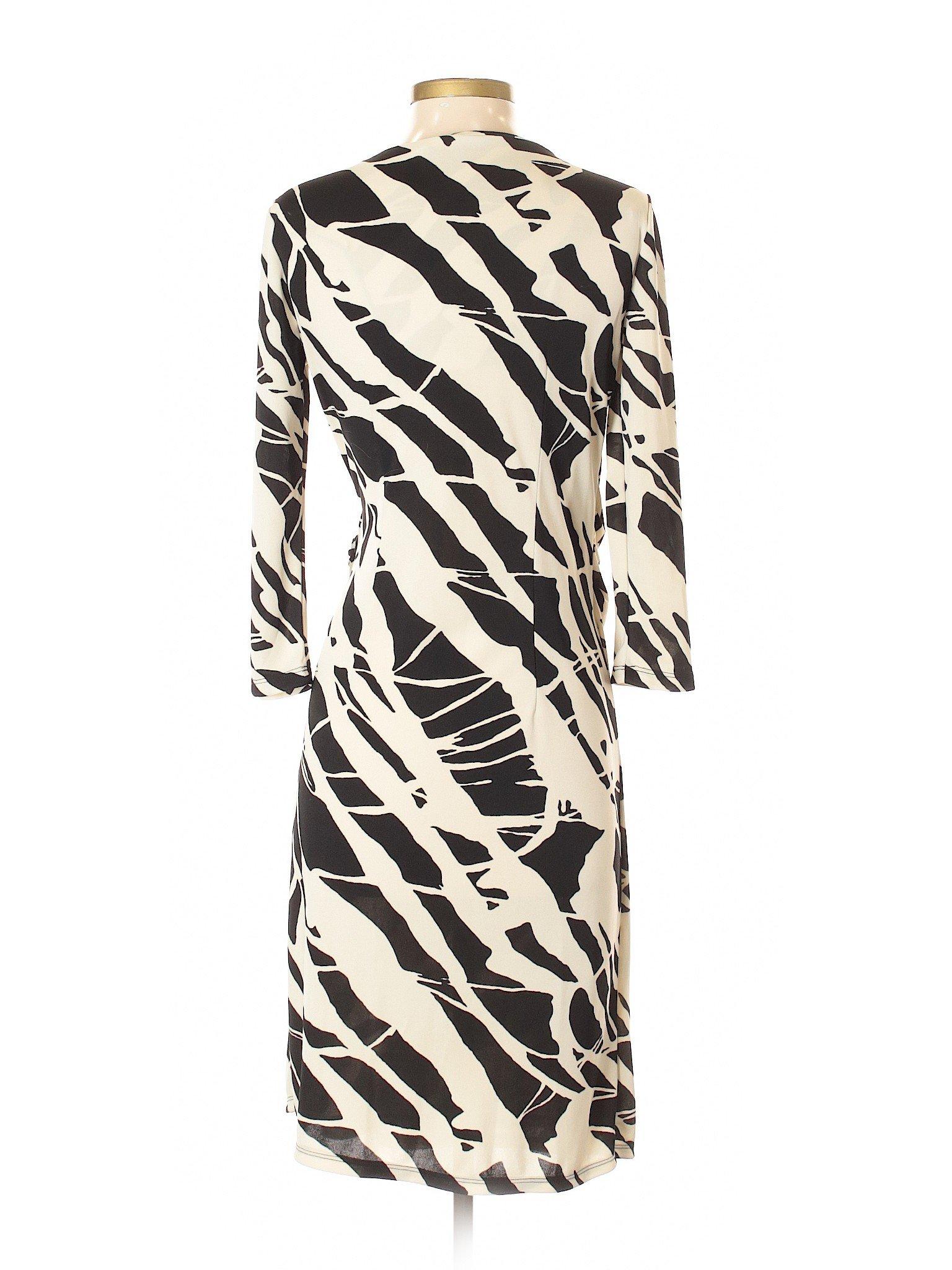 Selling Company amp; York Casual Dress New BCqrxSBt
