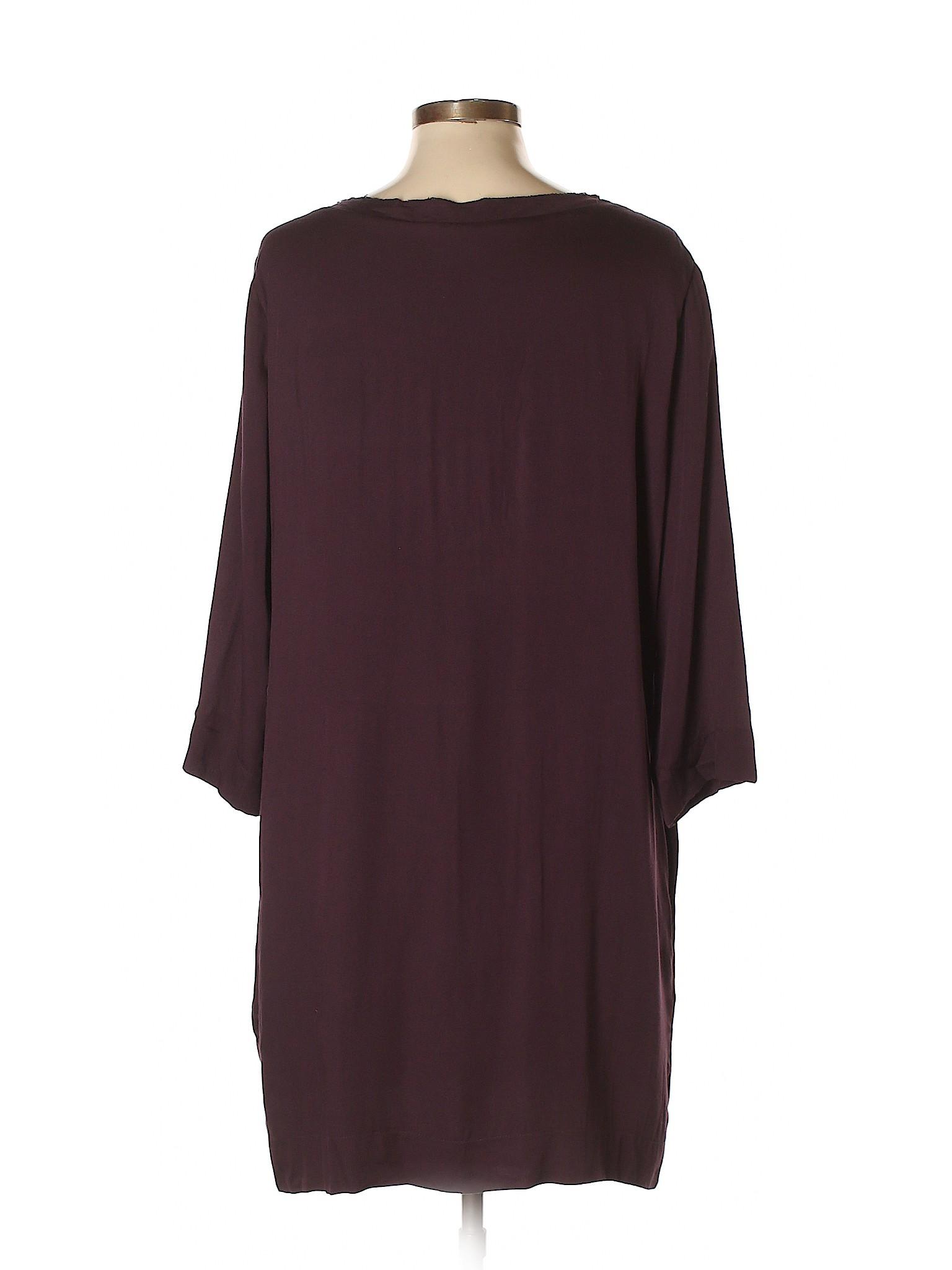 BB Selling Dakota BB Casual Dakota Selling Dress Casual Dress Selling qAddwRYp