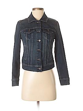 Old Navy Denim Jacket Size XS (Petite)