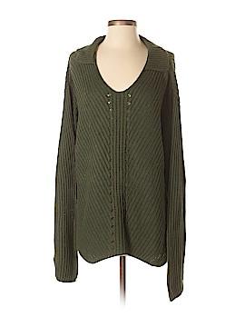 Emporio Armani Pullover Sweater Size 36 (EU)