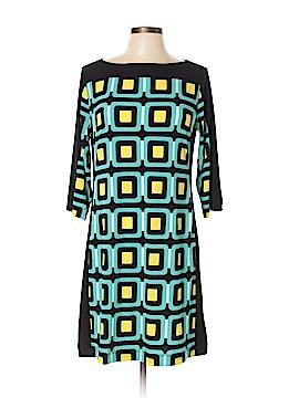 Banana Republic Factory Store Casual Dress Size L
