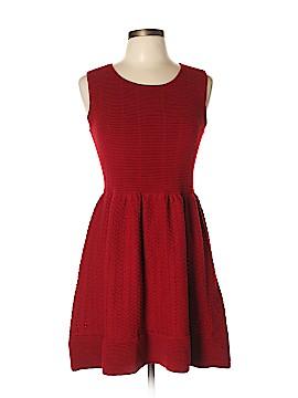 Seamline Cynthia Steffe Casual Dress Size L