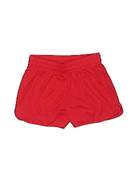 Bcg Athletic Shorts Size 8 - 10