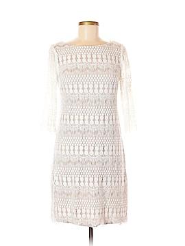Jessica H Casual Dress Size 6