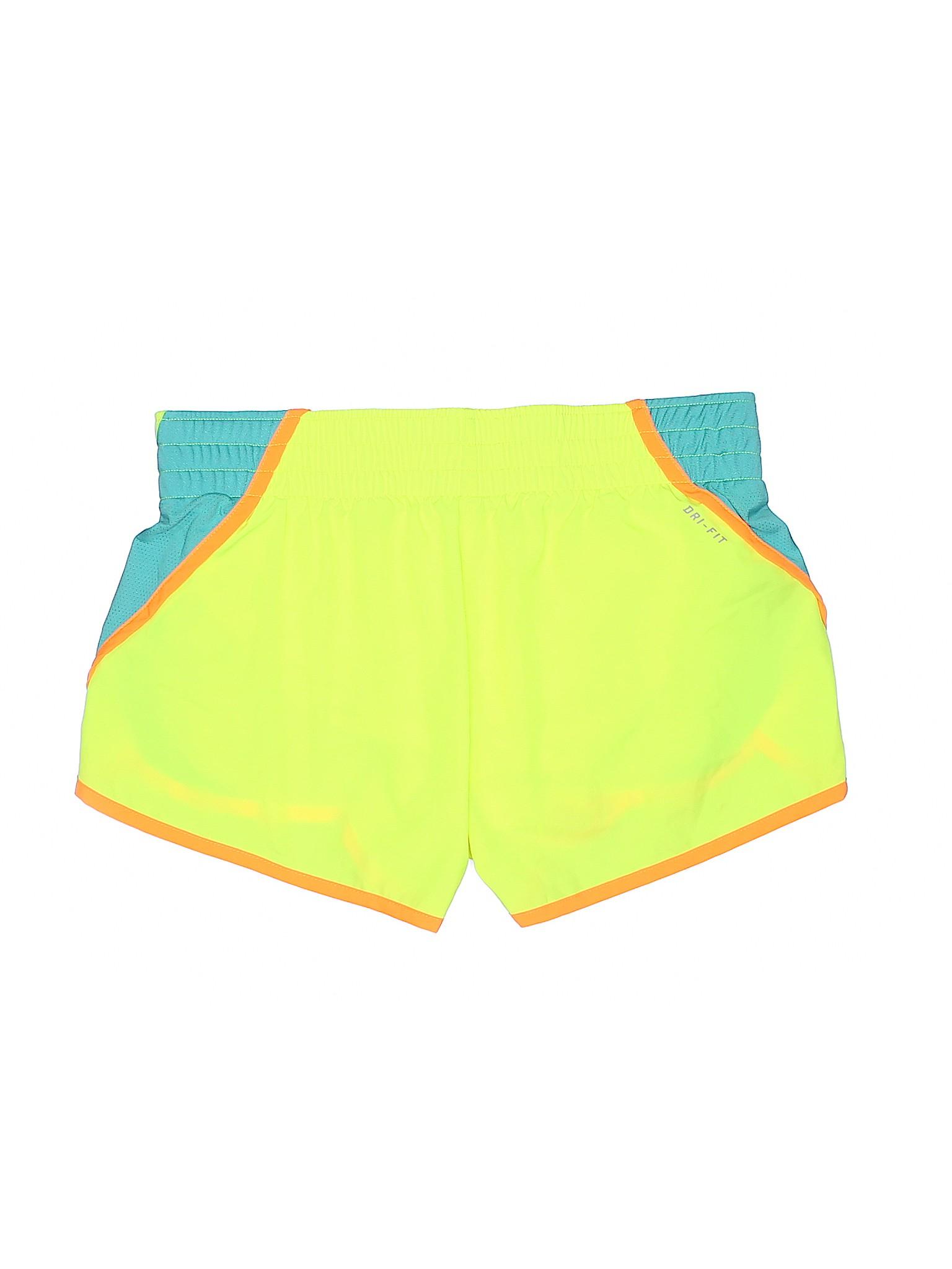 Nike Boutique Athletic Shorts Boutique Athletic Boutique Nike Shorts Nike Athletic BdIwnfPBxq