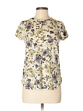 Anthropologie Short Sleeve T-Shirt Size M