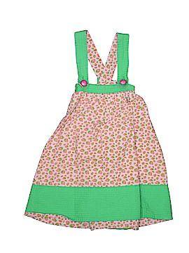 Lola et moi Dress Size 4