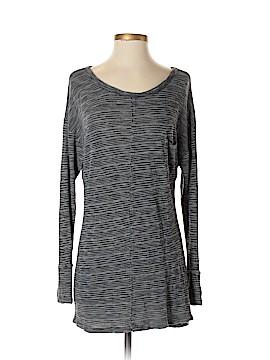 Pure karma Long Sleeve Top Size XS