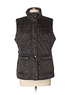 Vince Camuto Vest Size L