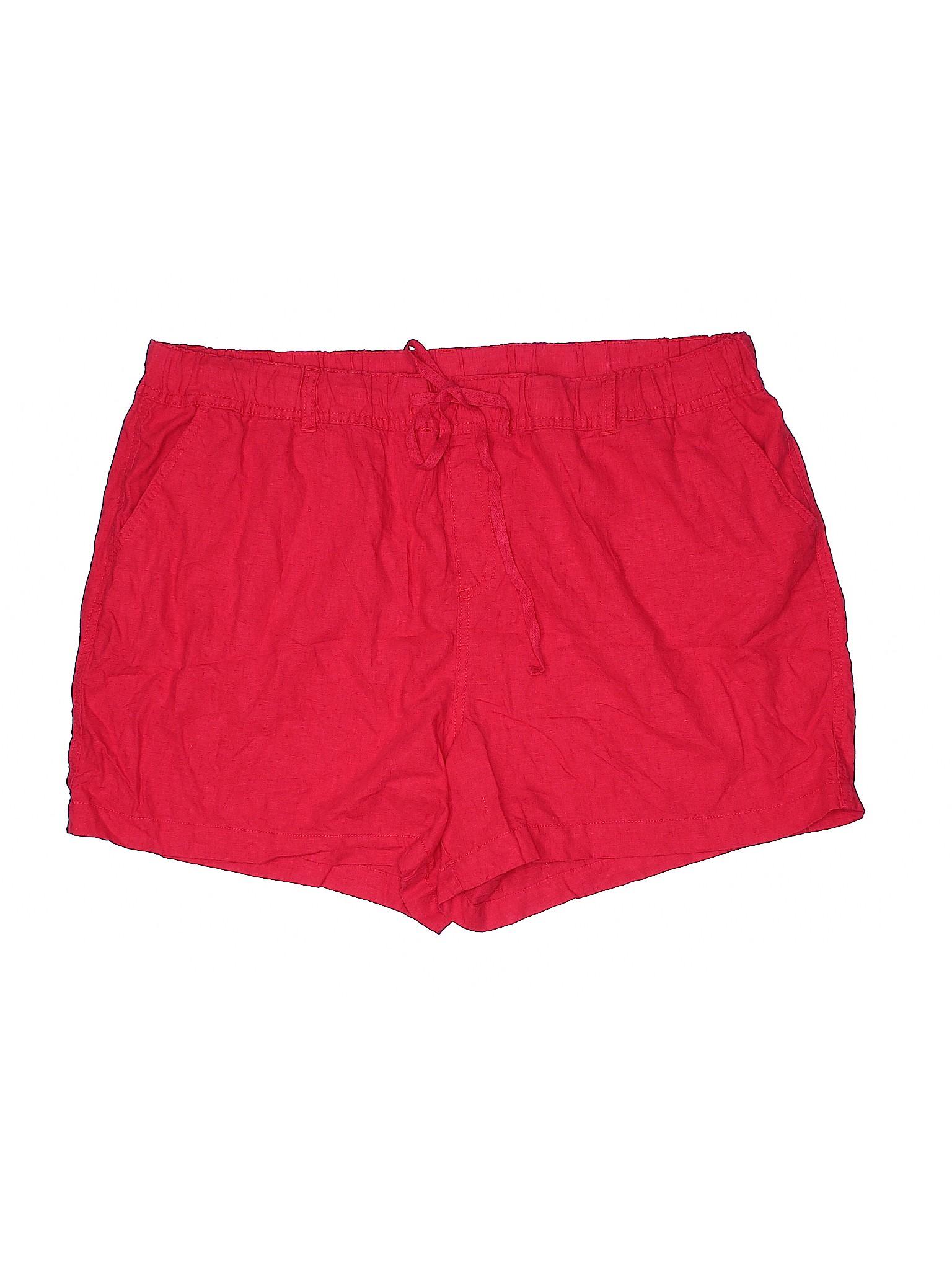 winter Khaki Boutique Shorts winter Cato Boutique Cato Xv6tnqx