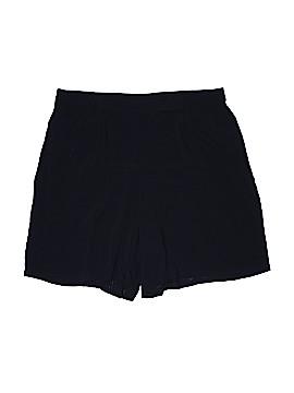 Elisabeth Shorts Size 20 (Plus)