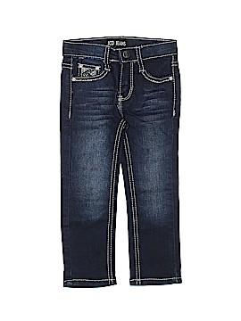 Zco. Jeans Size 2T