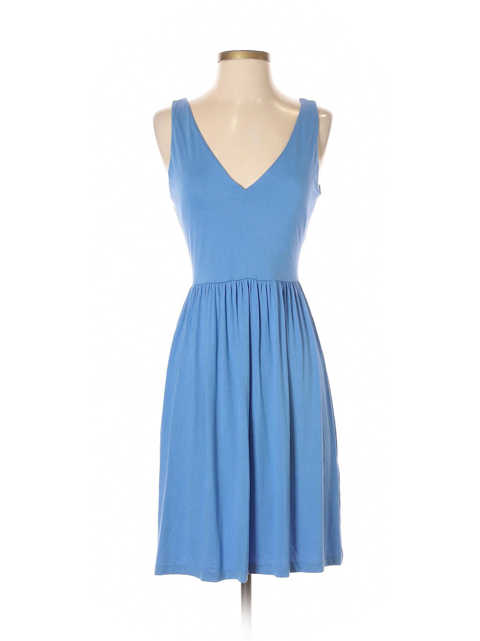 Dress winter Taylor Casual Ann LOFT Boutique 6PSXwqCX