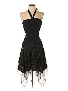 A. Byer Cocktail Dress Size S