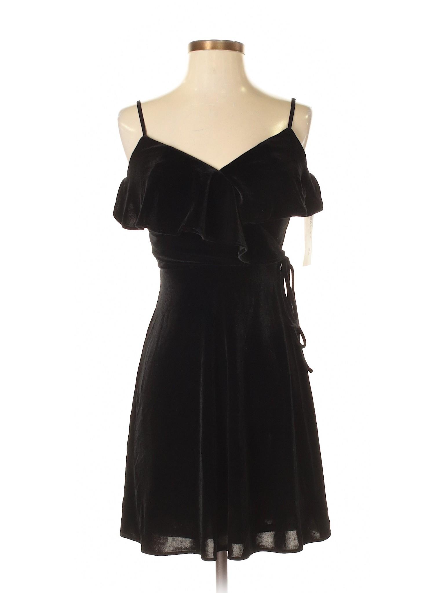 44 Bailey Casual winter Dress Boutique 7vqYwEz