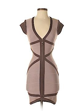 Stretta Cocktail Dress Size XS