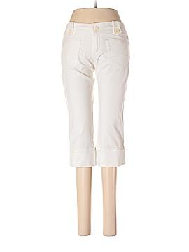 Margaret O'Leary Khakis Size Lg (2)