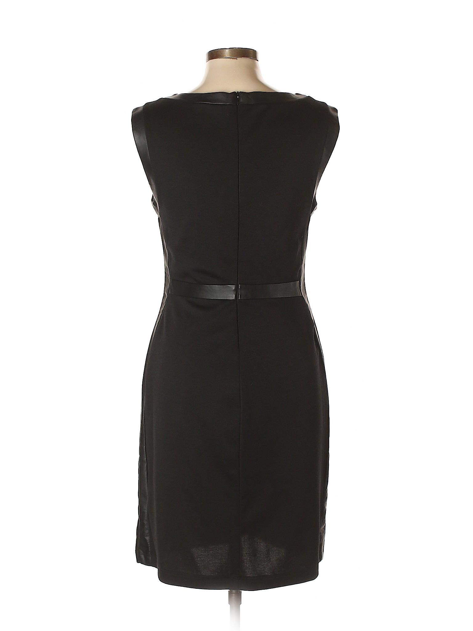 Dress amp; Roz Selling Ali Casual x0q4I1w