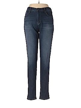 Uniqlo Jeans Size 28 (Plus)