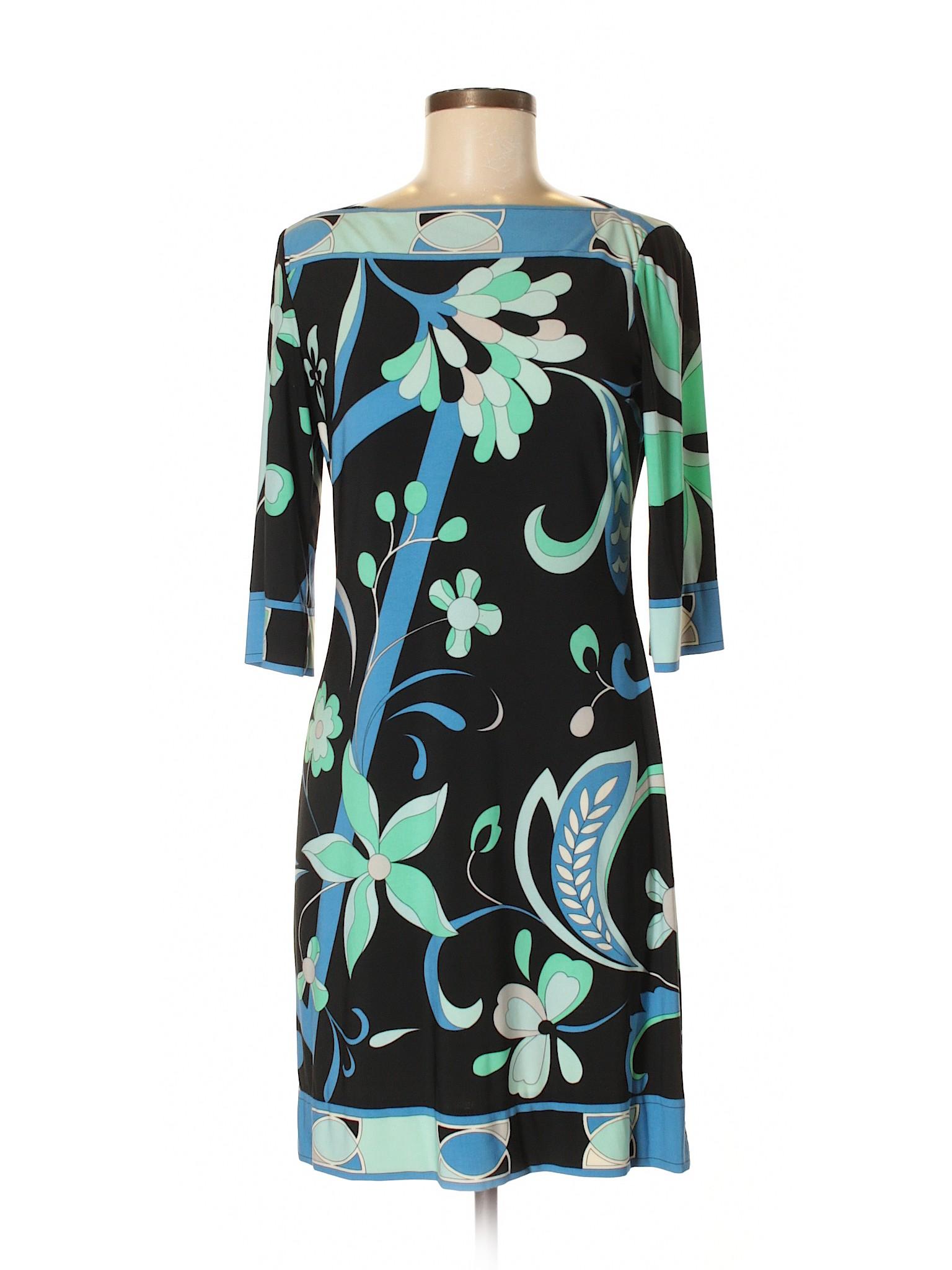 Boutique Casual Casual Boutique Dress Dressbarn Winter Winter Dressbarn Dress wZ4IOq