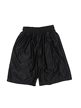 Bcg Athletic Shorts Size 8