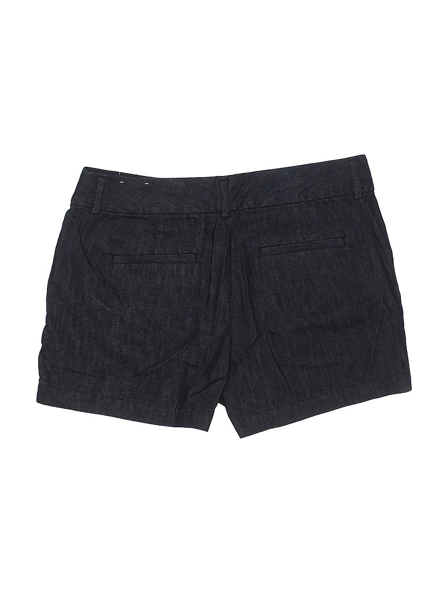 Boutique Shorts Denim Taylor Ann LOFT yyzrwqg8Y