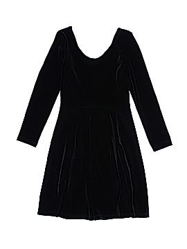 American Apparel Dress Size 10