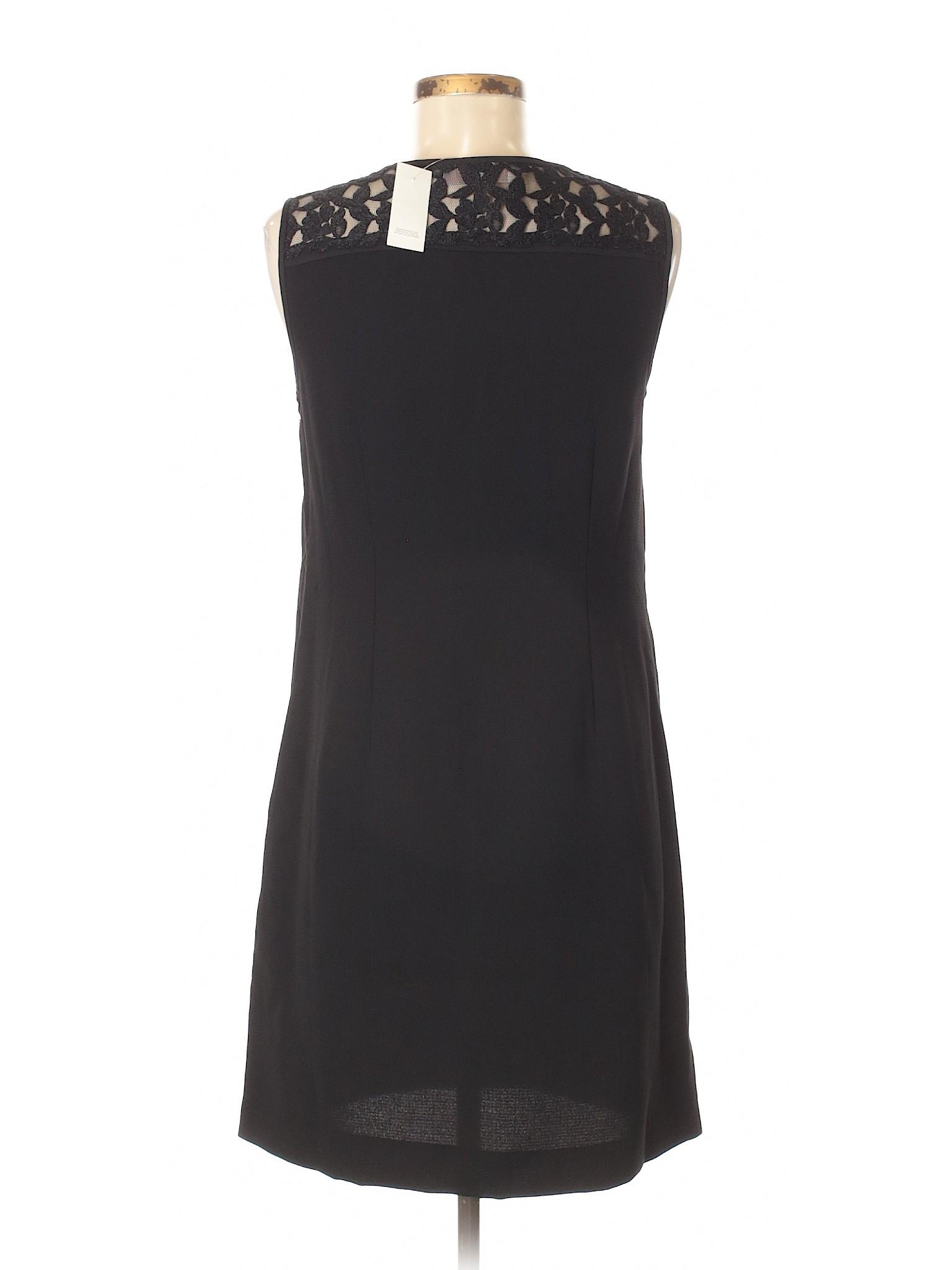 Taylor Casual Dress Boutique winter LOFT Ann EUq6xwnS