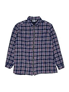 Xhilaration Jacket Size M