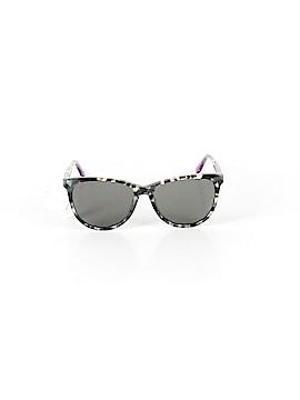 Bottega Veneta Sunglasses One Size