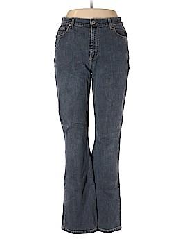 St. John's Bay Jeans Size 14