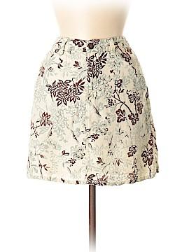 Nautica Jeans Company Casual Skirt Size 6