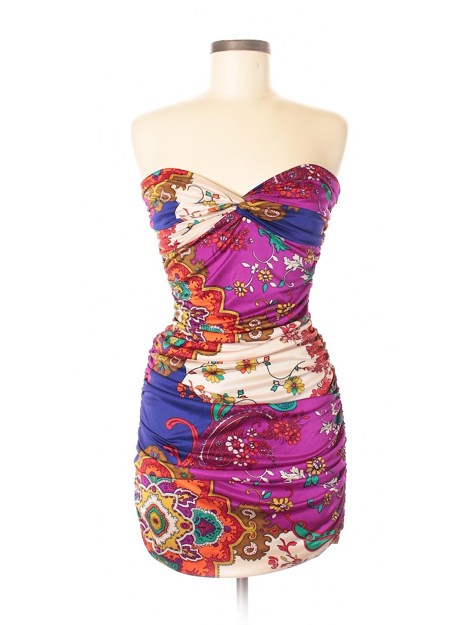 Dress Selling One Selling Twenty Twenty One Casual Casual Selling Dress Twenty 4AqO7