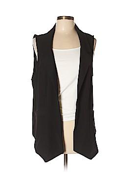 Torrid Tuxedo Vest Size 0X Plus (0) (Plus)