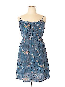 Lie Casual Dress Size 14