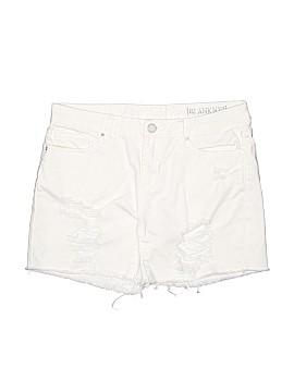 Blank NYC Denim Shorts 26 Waist