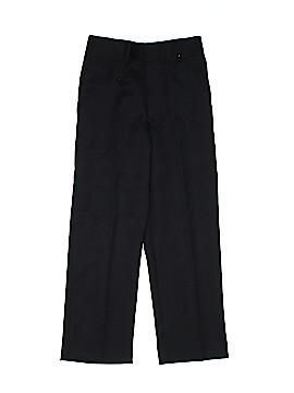 J.A. Besner Dress Pants Size 5