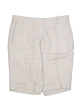 Barneys New York Shorts Size 8