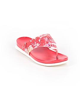 Amanda Flip Flops Size 41 (EU)